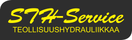STH-Service Oy